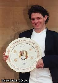 marco pierre white - Google Search