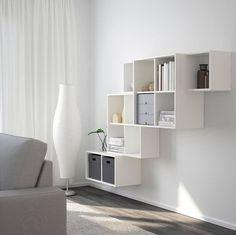 25+ best ideas about Ikea Eket on Pinterest | Ikea living room ...