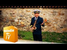Captain Freddy - Ein Tag mit dir (Offizielles Musikvideo) - YouTube Album, Youtube, Tv, Missing Home, Television Set, Youtubers, Youtube Movies, Card Book, Television