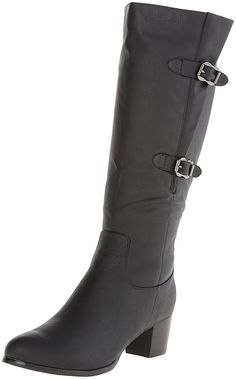 5ead72c67855 Annie Shoes Women s Rosario Snow Boot    This is an Amazon Affiliate link.  Continue