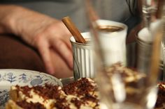 Svatava Cereal, Breakfast, Tableware, Kitchen, Photos, Food, Morning Coffee, Dinnerware, Cooking