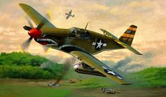 Ww2 Aircraft Art   ... palaces art and homes of hunt s fine example of art … Get Doc