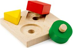 Waldorf Toys - your on-line toy, craft and book shop