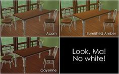 105 Best Sims 2 Furniture Images In 2019 Sims The Sims Sims 2