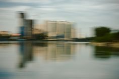 River by Сергей Кущь on 500px
