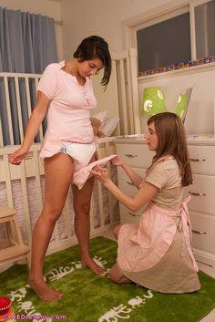 Crib adult plastic baby story crinkle