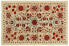 uzbek-silk-suzani