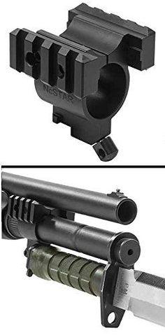 Mossberg 500 Tactical, Tactical Shotgun, Cool Tactical Gear, Combat Shotgun, Battle Rifle, Mount System, Guns And Ammo, Paintball, Survival Gear