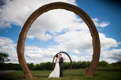 Explore some of the most modern wedding venues in NC - museums! Discover Southern Bride & Groom's wedding venue museums in Raleigh, NC and the Triangle. Wedding Venues In Nc, Museum Wedding Venues, Modern Wedding Venue, Wedding Photos, Wedding Groom, Our Wedding, Nature Research, Science Wedding, Tiered Garden