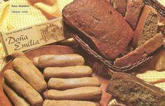 No dejes de probar los deliciosos dulces falconianos, en especial el tradicional dulce de leche de cabra