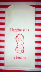 Happiness is.....