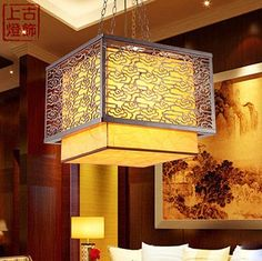 BGTJZY Pendant Lighting Chandelier for Kitchen Island and Dining Room Lving Room Bedroom Pendant Lights Pendant Lighting Bedroom, Chandelier Pendant Lights, Kitchen Pendants, Antique Lamps, Lamp Light, Kitchen Island, Cool Things To Buy, Dining Room, Table Lamp