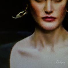 https://flic.kr/p/EiDR9i | WebArt - Woman #9 | www.instagram.com/eniogodoy/ www.facebook.com/PictureCumLux/?ref=bookmarks www.flickr.com/photos/eniogodoy/ www.picturecumlux.com.br www.facebook.com/enio.godoy.9