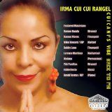 awesome LATIN MUSIC - Album - $9.49 - Cuicani's Vibe: Back to Me
