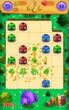 #android, #ios, #android_games, #ios_games, #android_apps, #ios_apps     #Juicy, #blast:, #Fruit, #saga, #juicy, #blast, #fruit, #game, #on, #facebook, #games, #deluxe, #online, #flow    Juicy blast: Fruit saga, juicy blast fruit saga game, juicy blast fruit saga on facebook, juicy blast fruit saga games, juicy blast fruit saga deluxe, juicy blast fruit saga online, juicy blast fruit saga flow, juicy blast fruit saga facebook #DOWNLOAD:  http://xeclick.com/s/bYeOh7mq