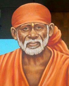 Sai Baba Photos, Om Sai Ram, Children In Need, Art Sketches, My Best Friend, Faith, Whatsapp Group, Krishna, Lord