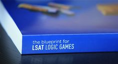 The blueprint for lsat logic games caption contest winner new at shopping for lsat books that will help boost your lsat score but wont lull you to sleep blueprints lsat prep books are your ultimate resource malvernweather Images