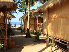 Agonda Beach Huts, Agonda , Agonda Beach South Goa - Goa India www.goabeachhuts.com 300 × 225 The rent of cottages keeps on changing with the change in season. If a tourist willing to stay in the times of peak season starting from the mid of December to mid