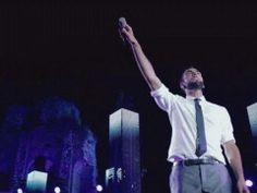 Marco Mengoni - Non me ne accorgo Video