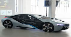 Electric cars are not only safe and secure, but they are great for the ...