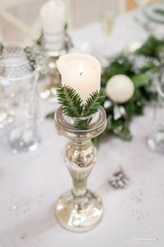 Mädelsabend, Tipps und Ideen, Mädelsabend und mit Silvesterparty, Deko Ideen, Rezept Ideen, Tischdekoration, Silvester, Silvester Mädelsabend, köstlicher Mädelsabend, Girlstime, it´s Gilrlstime, Silvesterabend Candle Holders, Candles, Table Decorations, Home Decor, Recipes, New Years Eve Party, Decorating Ideas, Christmas, Tips