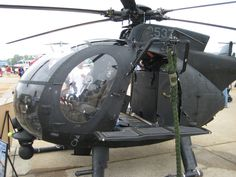 MH-6-little-bird