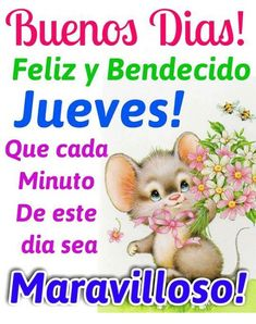 Good Night Wishes, Good Morning Good Night, Spanish Greetings, Pioneer Gifts, Good Day Quotes, Quotes En Espanol, Good Morning Greetings, Cute Disney Wallpaper, Best Logo Design