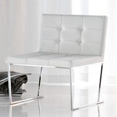 Kate Lounge Chair