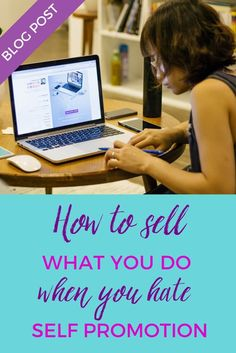 "Do you know what your strongest content is that gets people loving what you do and becoming loyal and raving fans?  Or are you simply guessing on what you ""think"" you have to talk about? http://screwthecubicle.com/how-to-sell-what-you-do"