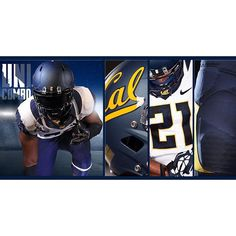 """""""The @cal_football uni combo for the week #uniswag"""" Photo taken by @uniformswag on Instagram, pinned via the InstaPin iOS App! http://www.instapinapp.com (10/21/2015)"""