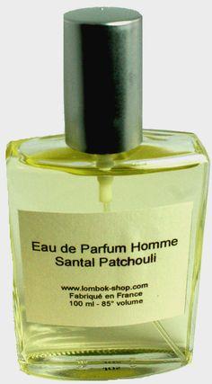 Patchouli Santal Patchouli Eau de parfum 100 ml fabriqué à Grasse Parfum Patchouli, The 100, Perfume Bottles, Ebay, Eau De Toilette, Spray Bottle, Perfume Bottle