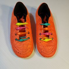 2908a302dad 72 Best Kids Shoes! images in 2019 | Kid shoes, Brogues, Kids outfits