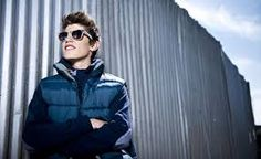 robin packalen 2014 - Pesquisa Google Robin, Rain Jacket, Windbreaker, Winter Jackets, Fashion, Winter Coats, Moda, La Mode, Robins