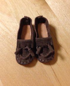 1/6 shoes