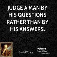 voltaire quotes   Voltaire Quotes   QuoteHD