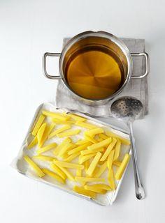 die besten 25 pommes frites selber machen ideen auf pinterest pommes selber machen. Black Bedroom Furniture Sets. Home Design Ideas