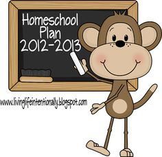 Our Curriculum Choices & Plan for our 1st Grade, Preschooler & Tot. Plus lots of great resources