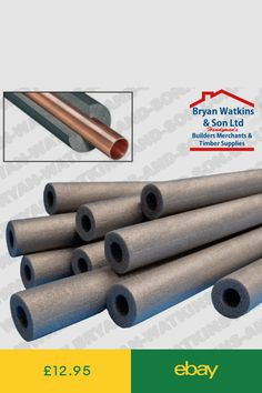 Pin On Pipe Insulation Lagging