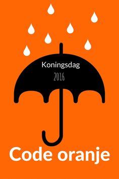 code oranje knutselmam.nl King Birthday, Affiliate Marketing, Holland, Logos, Funny, Quotes, Movie Posters, Dutch, Journey