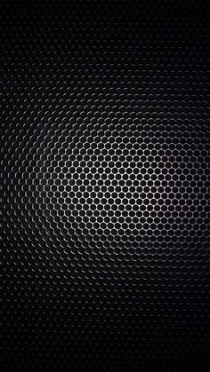 Black Honeycomb ★ Find more very #manly iPhone + Android #Wallpapers at @prettywallpaper