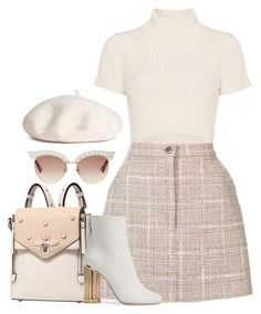 fashion outfits women over 40 over 50 . fashion outfits for work . fashion outfits women over 30 . Komplette Outfits, Kpop Fashion Outfits, Retro Outfits, Girly Outfits, Cute Casual Outfits, Stylish Outfits, Teenage Outfits, Gossip Girl Outfits, Stylish Eve