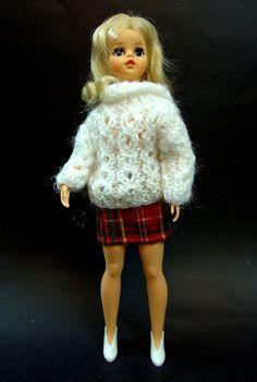 Susi doll 70s | por wagner_arts