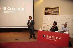 Conheça a SODIBA, a nova produtora e distribuidora de bebidas em Angola https://angorussia.com/economia/negocios/sodiba-a-nova-produtora-e-distribuidora-de-bebidas/
