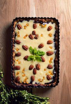 Usta mazurek 4 Menu, Easter, Cook, Spices, Dishes, Gastronomia, Gourmet, Tips, Recipes