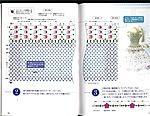 Мобильный LiveInternet Beads Dress Couture. | svtusik555 - Дневник svtusik555 |