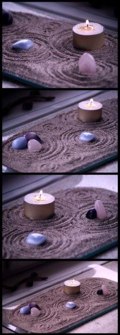 Zen Garden3