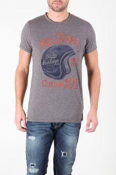 jack-jones-tshirt-120083030-wolves-grey-m_f.jpg (1000×1500)