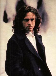 """""""I see myself as an intelligent, sensitive human, with the soul of a clown which forces me to blow it at the most important moments."""" ~ Jim Morrison"""