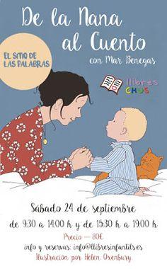 Llibres Chus: ACTIVIDADES OCTUBRE-2016 EN Chus Llibres