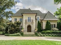 3340 Granville Dr, Raleigh, NC 27609
